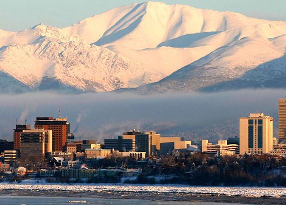 Case_Alaska