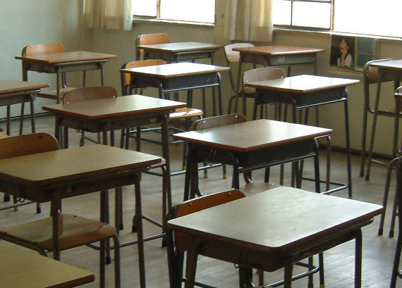 Case_DetroitSchools
