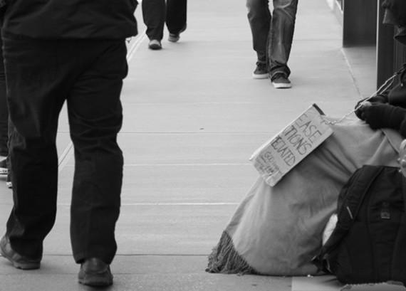 Case_HomelessConnect