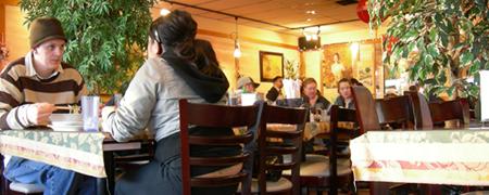 blogfeaturedimage_SeatlleRestaurantSuccess