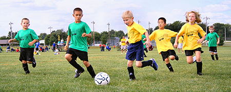 featuredimage_soccer