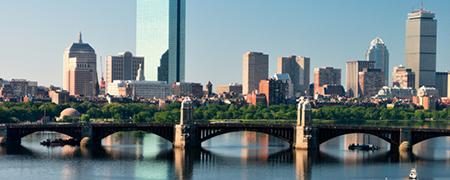 featuredimage_lead-boston