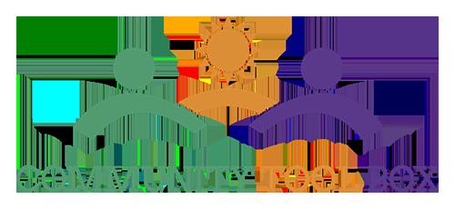 BlogImage_Community Tool Box