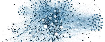 FeaturedImageSocial_Network_Analysis_Visualization