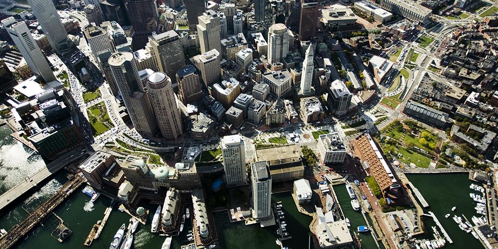 Boston-Twitter